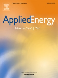 applied-energy-cover