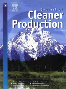 journal-of-cleaner-production-cover