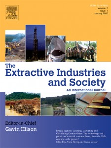 extractives-industries-cover